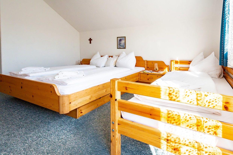 Zimmervermietung - Schladming-Dachstein