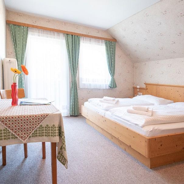 Zimmervermietung - Schladming - Urlaub am Bauernhof