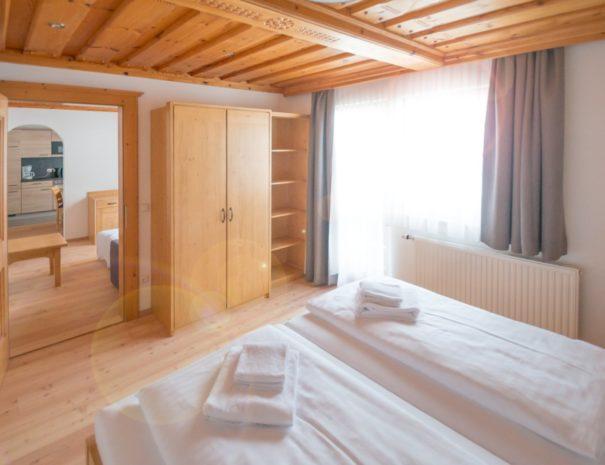 Appartement in Schladming