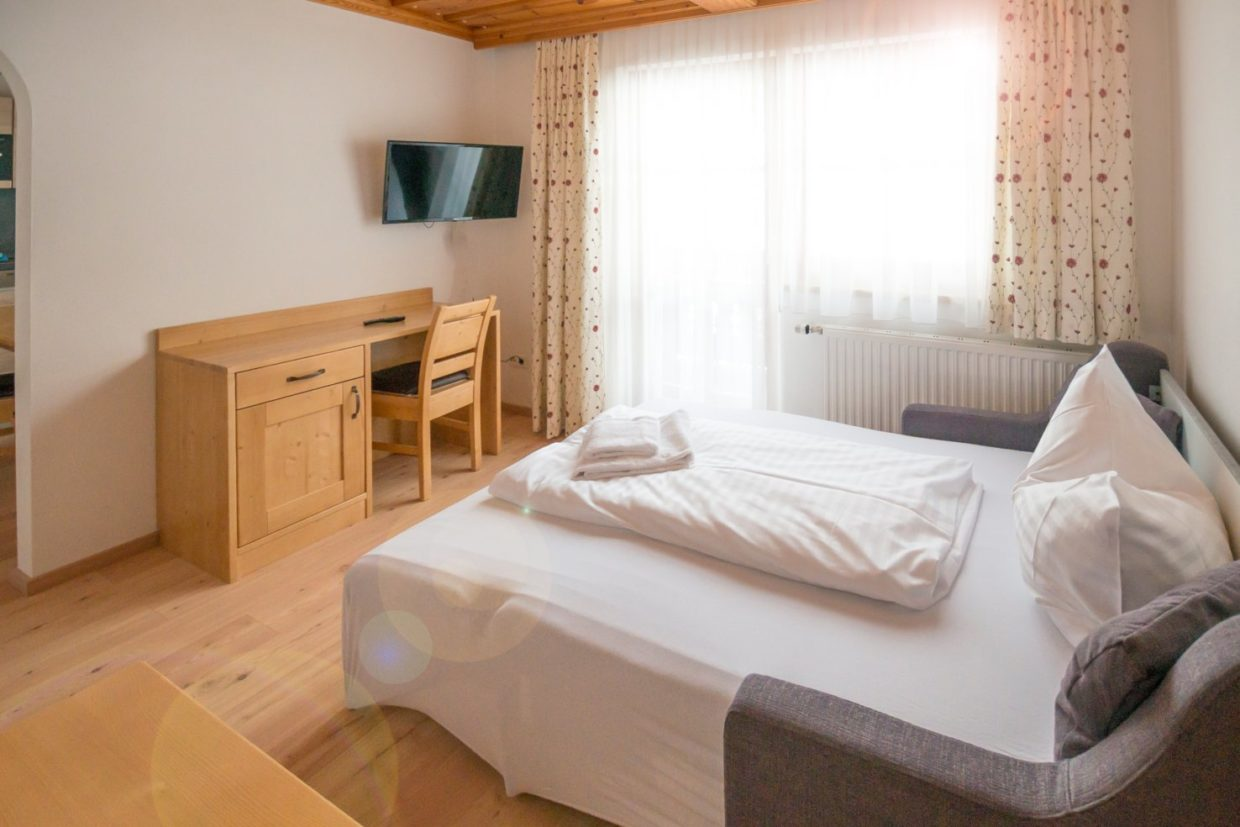Appartement in Schladming