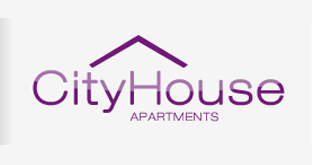 Cityhouse Apartments - Schladming