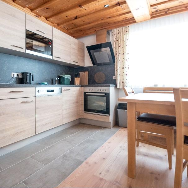 Apartment - Schladming-Dachstein